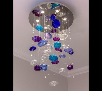 4111173 SAP - Bubbles