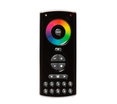 5015400100 - Inspiral RGB - 4